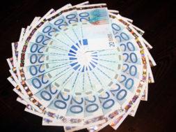 Vabaühenduste-Fond-jagab-vabakonna-projektidele-ligi-821-000-eurot.jpg