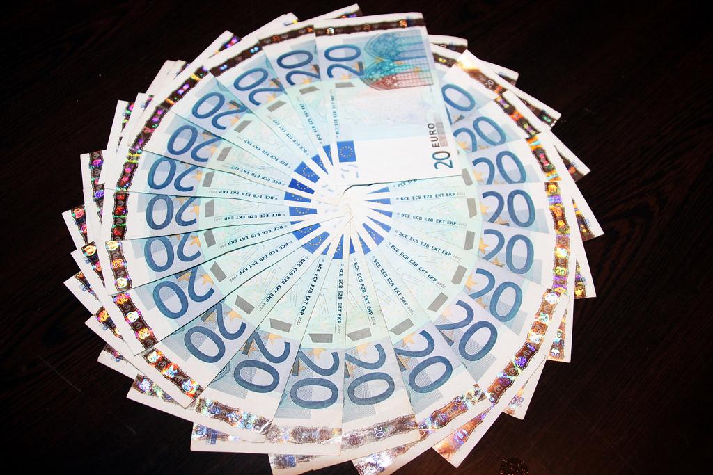 Vabaühenduste Fond jagab vabakonna projektidele ligi 821 000 eurot