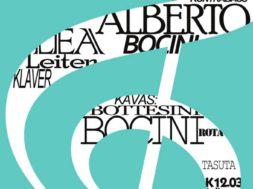 Alberto-Bocini.jpg