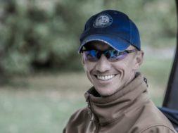 Ameerikaliku-naeratusega-marssal-Jõhelähtme-golfiväljakul.jpg