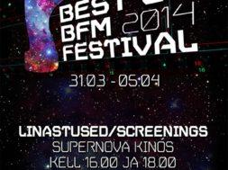 Best-of-BFM-2014.jpg