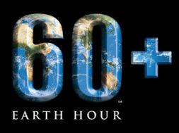 Earth-Hour-60.jpg