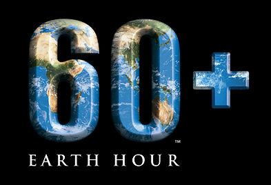 Radisson Blu Sky Hotel kutsub ühinema Earth Hour'iga