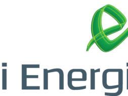 Eesti-energia-logo.jpg