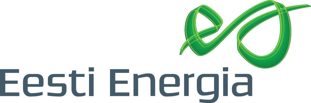 Eesti Energia on vähendanud väävliheitmeid viie aastaga 65%