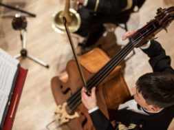 Kaitseväe-orkester-tähistab-kontserdiga-kevade-saabumist.jpg