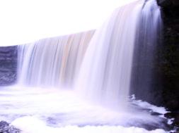 Keskkonnaamet-tähistab-rahvusvahelist-veepäeva-temaatilise-õppemapi.jpg