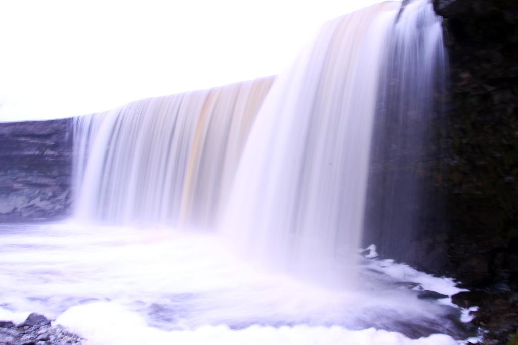 Keskkonnaamet tähistab rahvusvahelist veepäeva temaatilise õppemapi ilmumisega