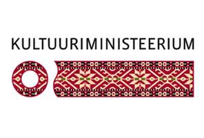 Eesti kultuuri tutvustamiseks maailmas jagati ligi 436 000 eurot