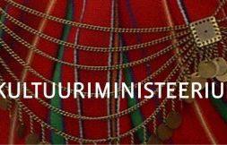 Kultuuriministeerium-ootab-aasta-kodaniku-kandidaate.jpg