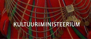 Norra, Island ja Liechtenstein toetavad Eesti mõisakoolide püsimist kogukonna südamena