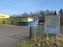 MTÜ-Taaskasutuskoda-teeb-revolutsiooni-Kagu-Eesti-jäätmejaamades.jpg