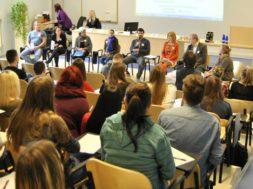 Parim-noorte-karjäärikeskus-tegutseb-Raplamaal-ning-õppenõustamiskeskus-Viljandimaal.jpg