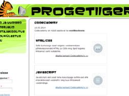 Progetiiger.png