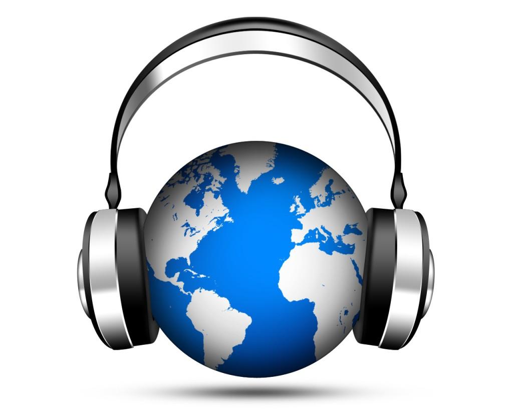 Raadiod hakkavad edastama rohkem Eesti autorite muusikat