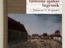 Tallinna-Linnaarhiiv-avaldas-esindusliku-dokumentide-kogumiku.jpg