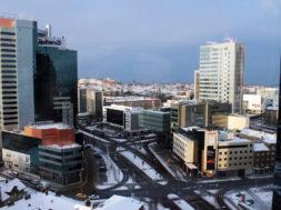 Tallinna-jäätmejaamad-on-avatud-kolmapäevast-pühapäevani.jpg