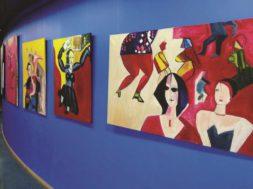 Hispaania-kunstniku-näitus-lennujaama-galeriis1.jpg
