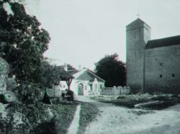 Maarjamäe-lossis-on-11.-aprillist-avatud-3D-fotonäitus.jpg