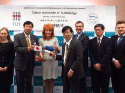 TTÜ-aitab-Jaapanis-e-riigi-teenuseid-arendada.jpg