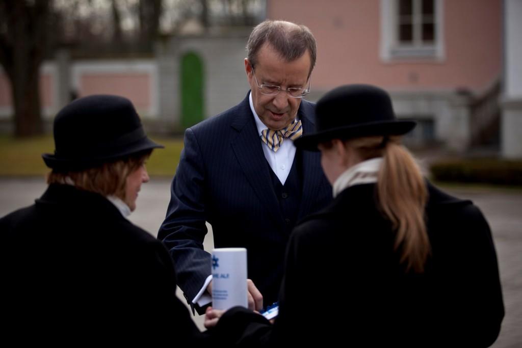 Foto: Siim Teder/Kaitseväe Peastaap