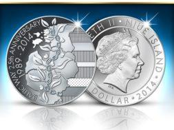 Balti-keti-mälestusmünt.jpg