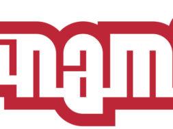 Cinamon_logo.jpg