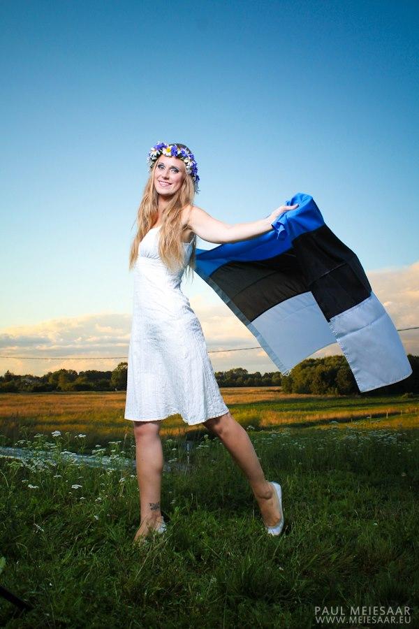 Tallinn tähistab taasiseseisvumispäeva vabaõhukontserdi ja perepäevaga