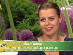 Eviira-Jakobson.png