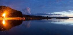 Hiiumaa-muinastulede-ööst-2012-Triin-Lukas.png