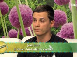 Joel-Juht.png