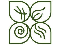 Keskkonnaamet-alustab-uut-kooliaastat-keskkonnahariduse-infopäevadega.jpg