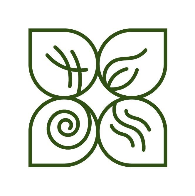 Keskkonnaamet alustab uut kooliaastat keskkonnahariduse infopäevadega