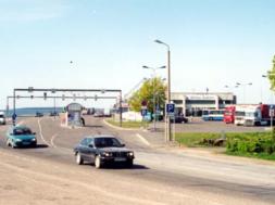 Kuivastu-Virtsu-parvlaevad-jätkavad-sügisgraafiku-alusel.png