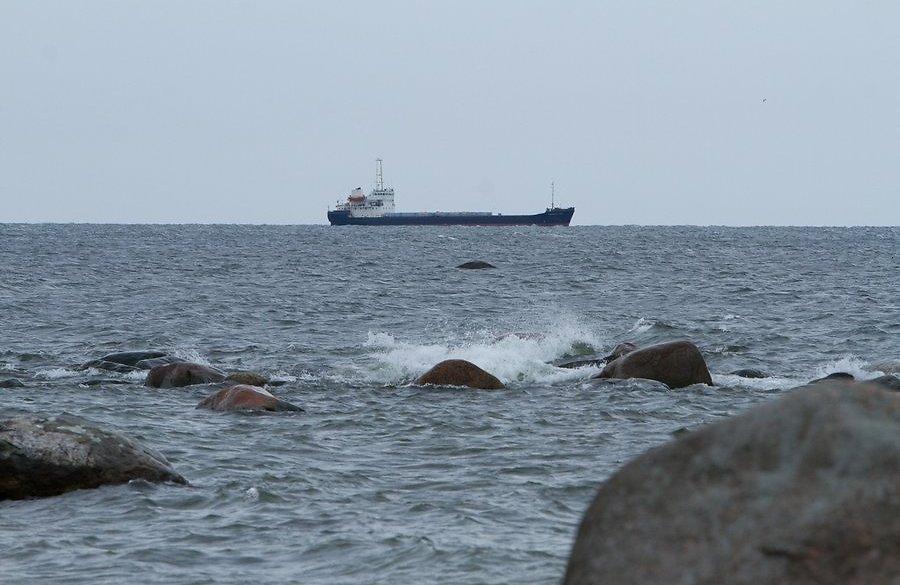 Eesti soovib kasutada Soome kogemusi mereäärse korrastamisel