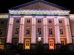 Tartu-Ülikool-troonib-kuuendat-aastat-ülikoolide-mainepingerea-tipus.jpg