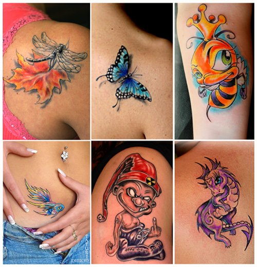 TattooStudio-Dimon Taturin3