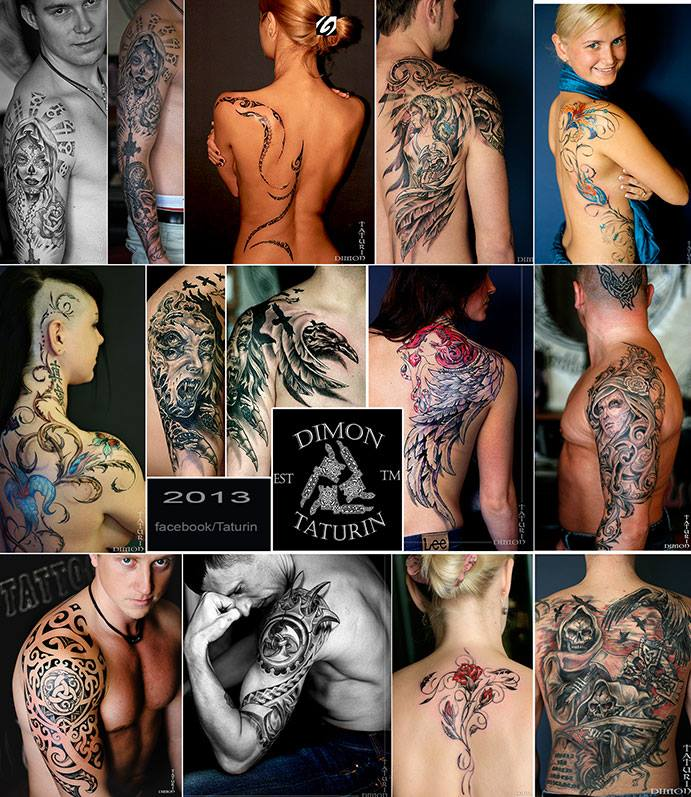 TattooStudio-Dimon Taturin4