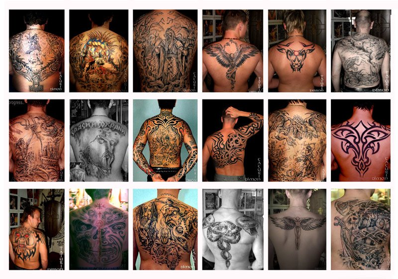 TattooStudio-Dimon Taturin5