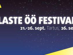 Teadlaste-öö-festival.jpg