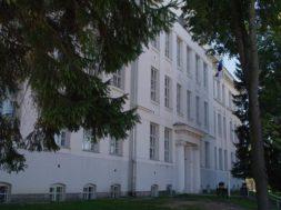 Valga-Gümnaasiumi-õpilastele-hakatakse-maksma-stipendiumi-hea-õppeedukuse-eest.jpg