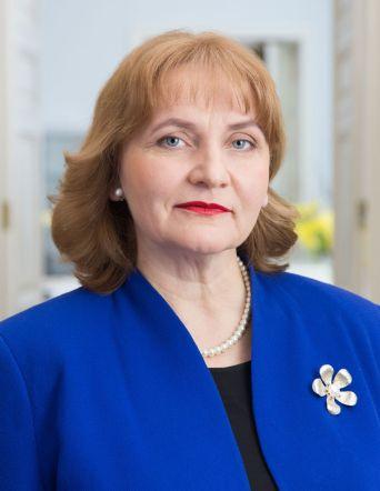 Sotsiaalkaitseminister tunnustab aktiivseid eakaid