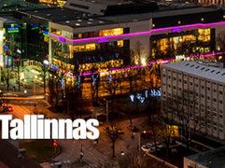 Aastaring-Tallinnas.jpg