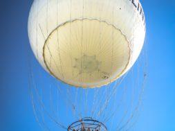 Balloon-Tallinn.jpg