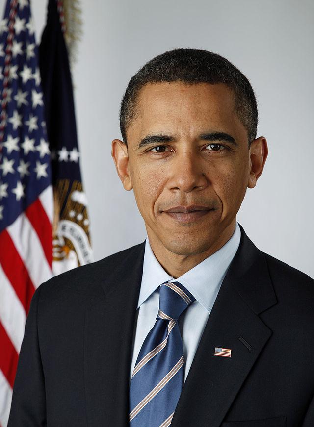 ERR vahendab otseülekandes Barack Obama pressikonverentsi ja kõne