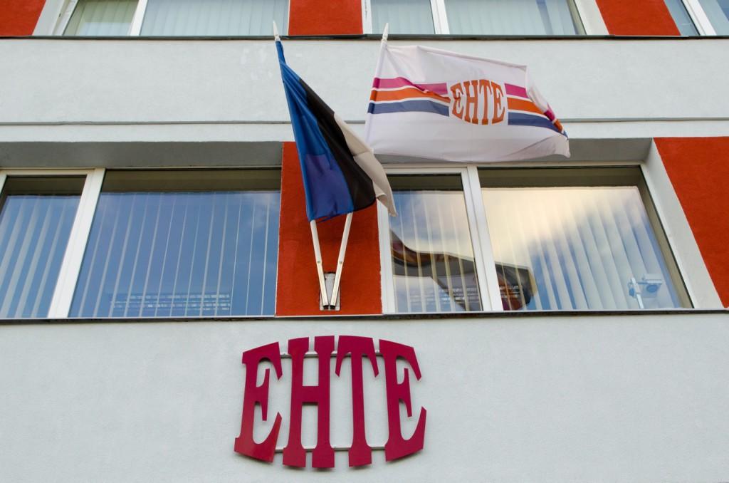 EHTE pakub tööandjatele motiveerimisvõimalust