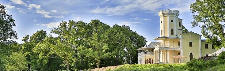 Keila Joa loss rõõmustab uuel hooajal aastaaegadest inspireeritud kontserdisarjaga