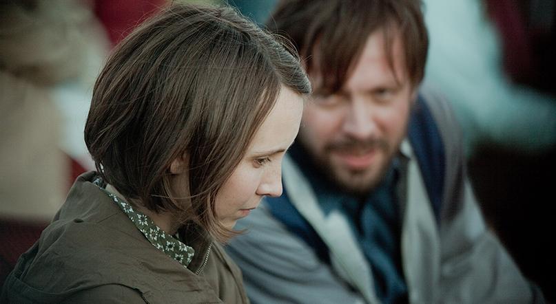 """""""Kertu"""" on Euroopa Filmiakadeemia parimate filmide hulgas"""