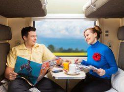 Rongiettevõte-võib-aidata-tuleval-suvel-hansalisi-majutada.jpg