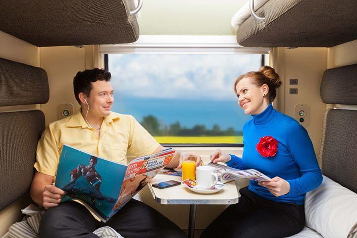 Rongiettevõte võib aidata tuleval suvel hansalisi majutada